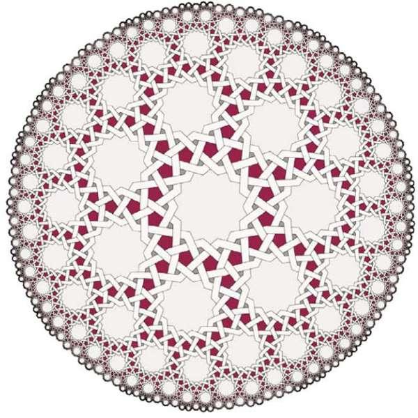 pdf Gravitation, Cosmology,